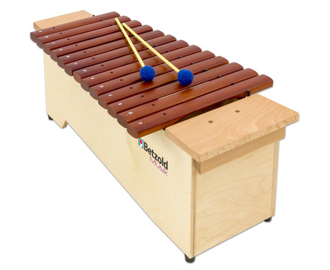 Betzold Musik Alt-Xylophon-2