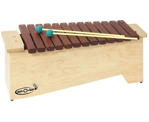 bel-O-ton Alt-Xylophon-3