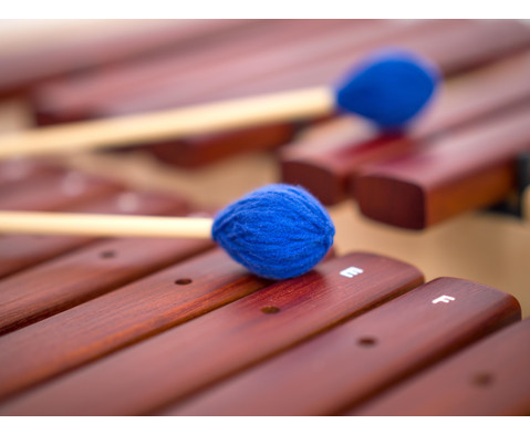 Betzold Musik chromatisches Alt-Xylophon-7