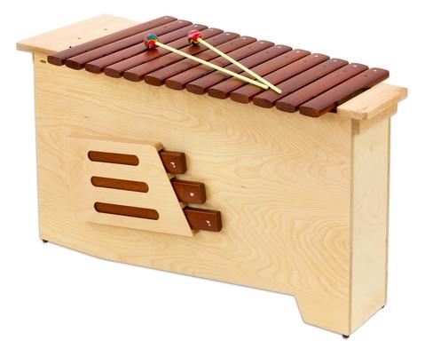 Betzold Musik Bass-Xylophon-3