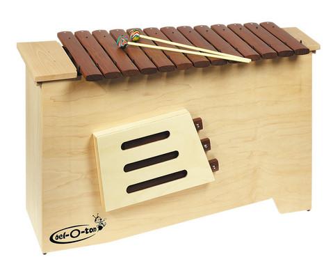 bel-O-ton Bass-Xylophon-1