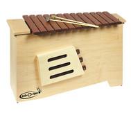 bel-O-ton Bass-Xylophon