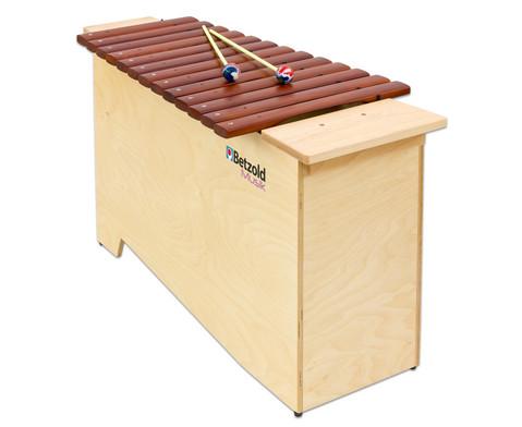 bel-O-ton Bass-Xylophon-2