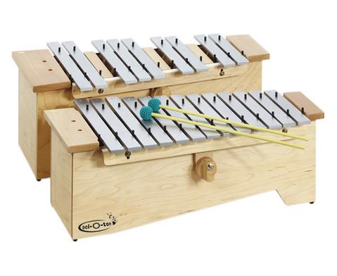 bel-O-ton Alt-Metallophon-1