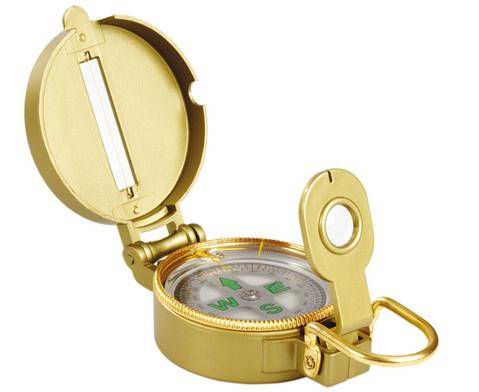 Kompass-1