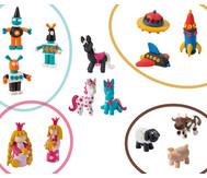 STAEDTLER FIMO kids Materialpackungen
