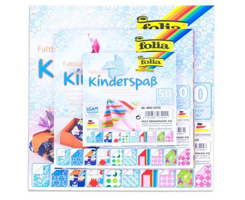 Faltblaetter Kinderspass-1