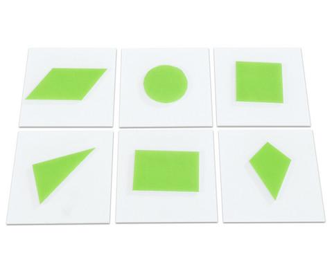 Polystyrolplatten 5 Stueck-4