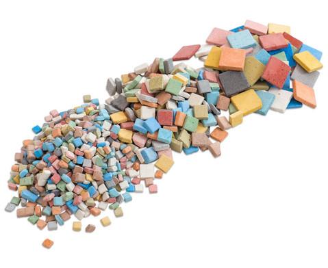 Mosaik mediterran 1 kg-3