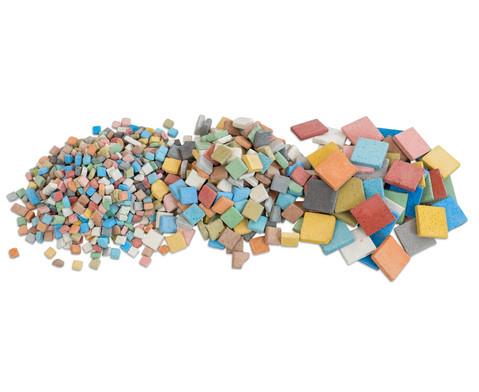 Mosaik mediterran 1 kg-4
