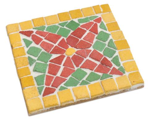 Mosaik mediterran 1 kg-5