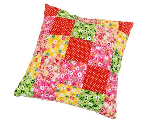 Lily Rose Textilien-3