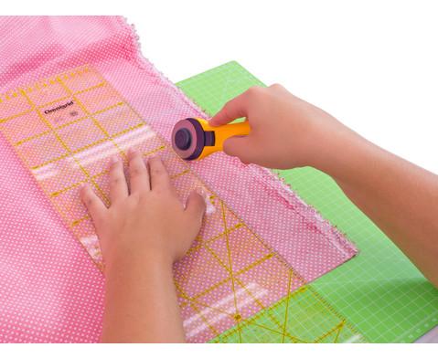 Lily Rose Textilien-5