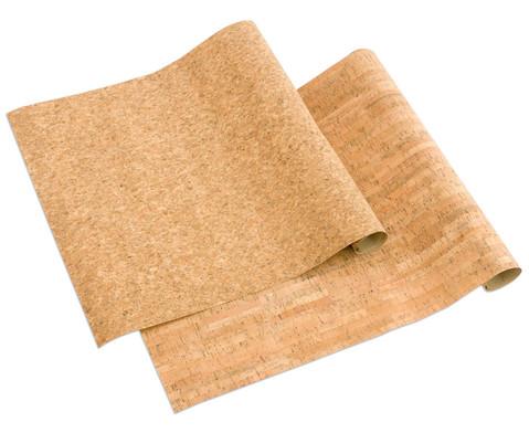 Korkpapier 100 x 50 cm-2