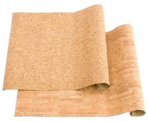 Korkpapier 100x50cm-1