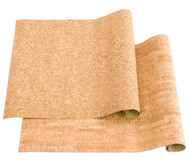 Korkpapier 100x50cm