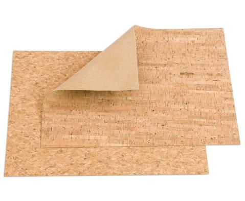 Korkstoff 45 x 35 cm-1