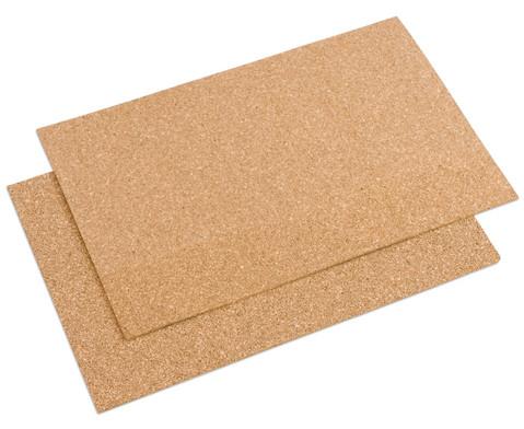 Korkplatte 33 x 50 cm-2