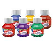 AquaTint Wasserfarbe, 50 ml