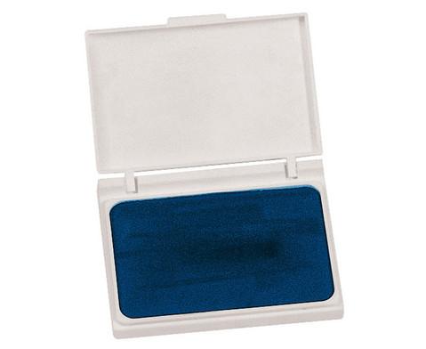Stempelkissen Farbe wasserloeslich-1