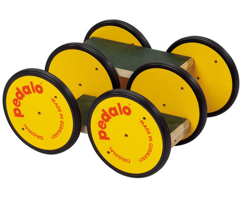 pedalo® Classic