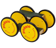 pedalo®-Classic