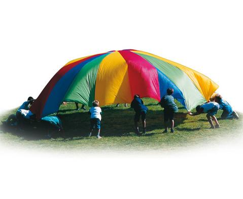 Betzold Sport Fallschirm-Schwungtuch
