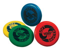 Volley Soft-Disc-1
