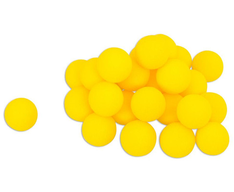 Ping-Pong-Softbaelle