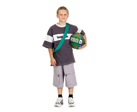 Mannschaftsbaender geschlossen - Juniorgroesse-2