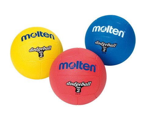 Molten-Voelkerball-1