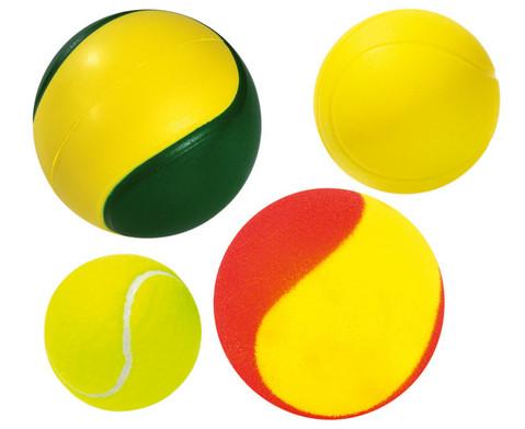 Betzold Sport Tennisbaelle