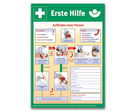 Erste-Hilfe-Anleitung-1