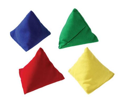 Pyramiden-Saeckchen