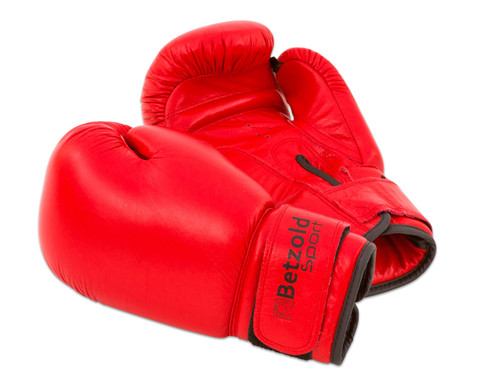 Box-Handschuhe-1
