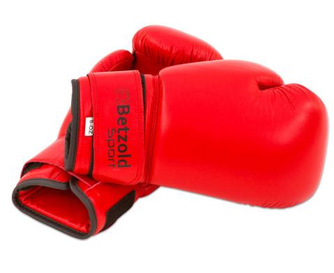 Box-Handschuhe-6