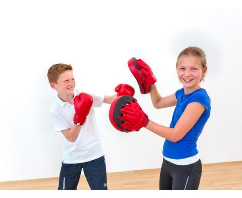 Box-Handschuhe-8