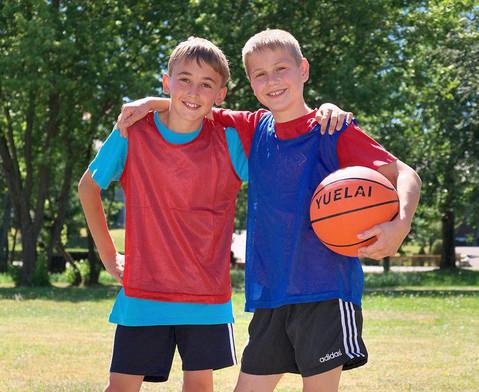 Betzold Sport Mannschaftshemden