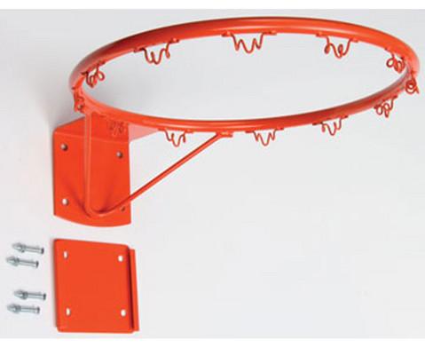Basketball-Korb-1