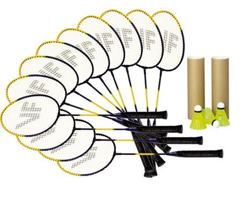 Badminton-Set TGX