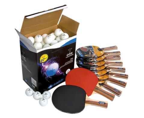 Donic Tischtennis-Set-1