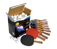 Donic Tischtennis-Set