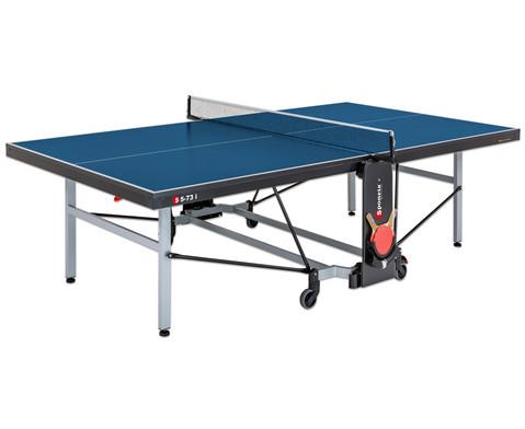 Tischtennis-Wettkampftisch 5-72i-5-73i