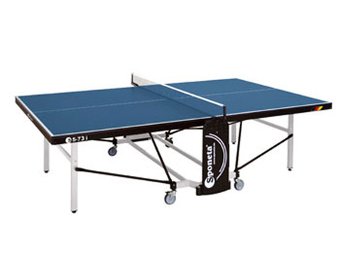 Tischtennis-Wettkampftisch 5-72i-5-73i-1