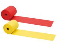 Elastische Fitness-Bänder