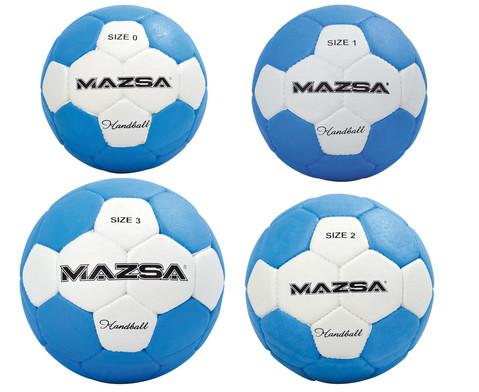 Betzold Sport Schul-Handball Maxgrip