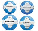 Schul-Handball Maxgrip-1