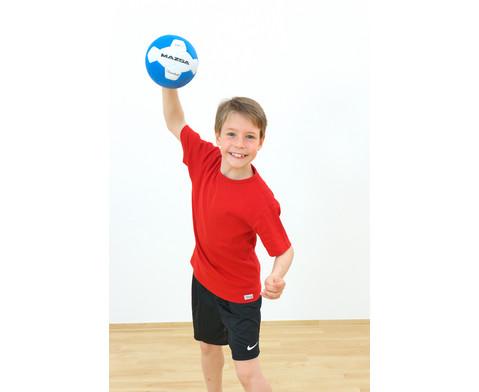 Schul-Handball Maxgrip-2