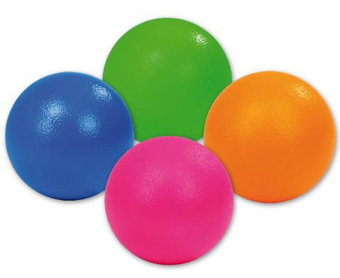 Fancy Ball-1