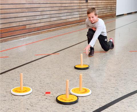pedalo-Curling-1
